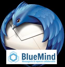 bluemind-thunderbird