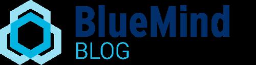 BlueMind blog