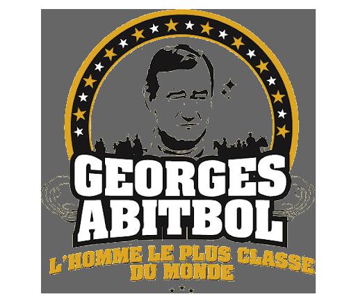 Georges Abitbol, bonnes résolutions